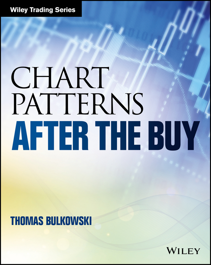 Thomas Bulkowski N. Chart Patterns. After the Buy celtic patterns to colour