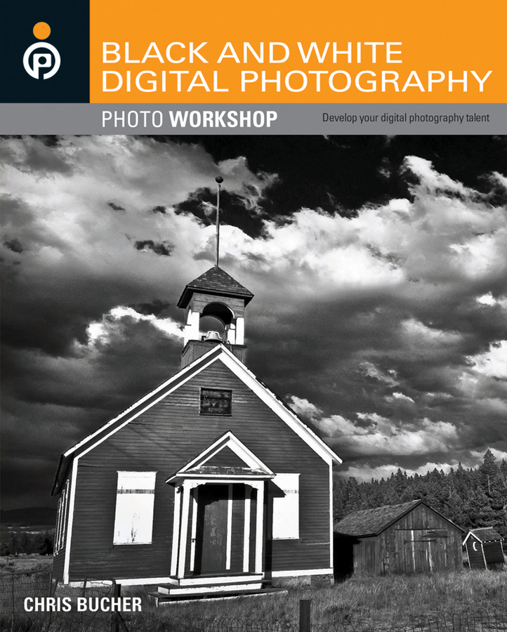 Chris Bucher Black and White Digital Photography Photo Workshop 10x10ft free shipping christmas backdrops customized computer printed vinyl photography background for photo studio st 438