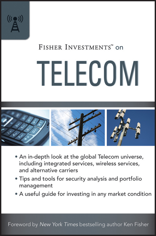 Fisher Investments Fisher Investments on Telecom the eu s capacity for conflict resolution