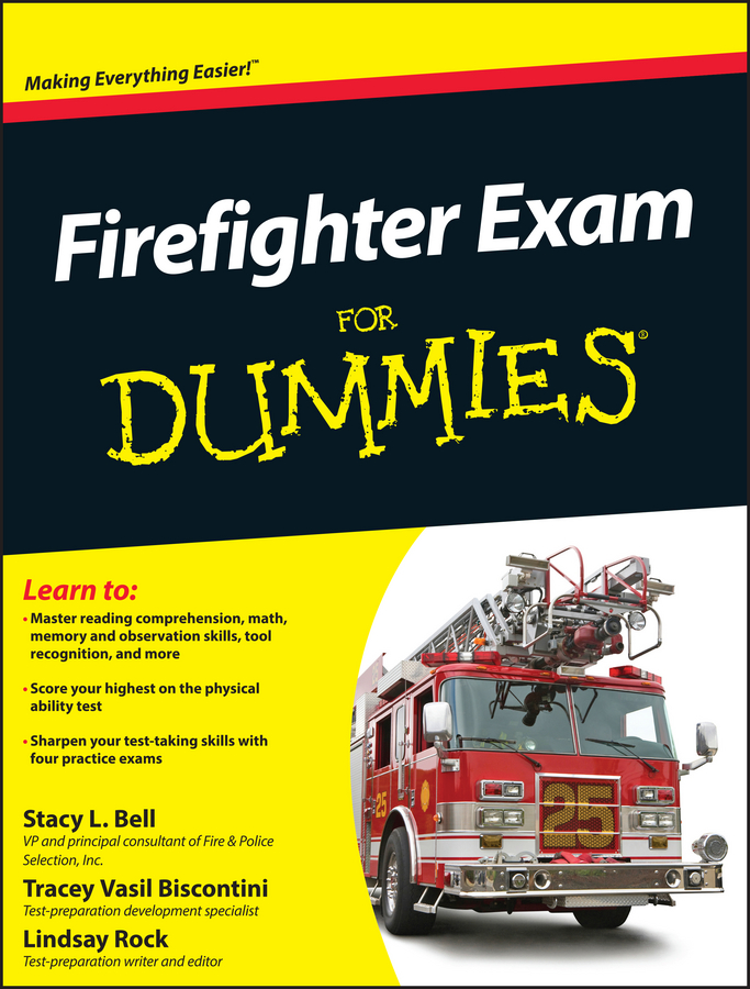 Tracey Biscontini Firefighter Exam For Dummies the impact of nurse empowerment on job satisfaction
