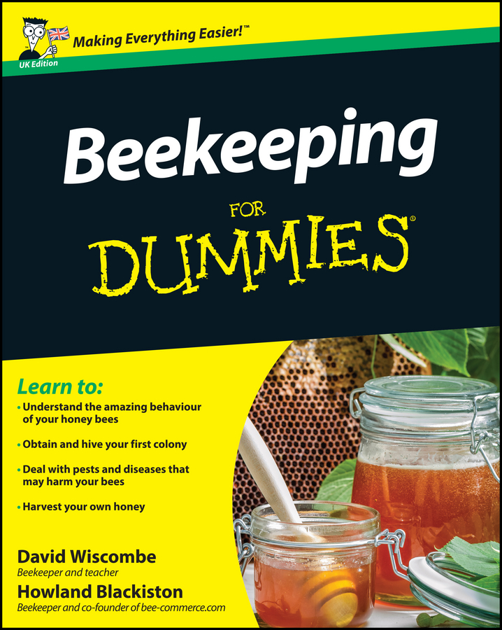 Howland Blackiston Beekeeping For Dummies impact of job satisfaction on turnover intentions