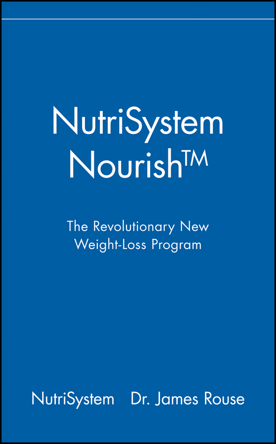 NutriSystem NutriSystem Nourish. The Revolutionary New Weight-Loss Program do not rebound physical fat burning beauty care abdomen belly slimming belt burning weight loss body massage detox pink