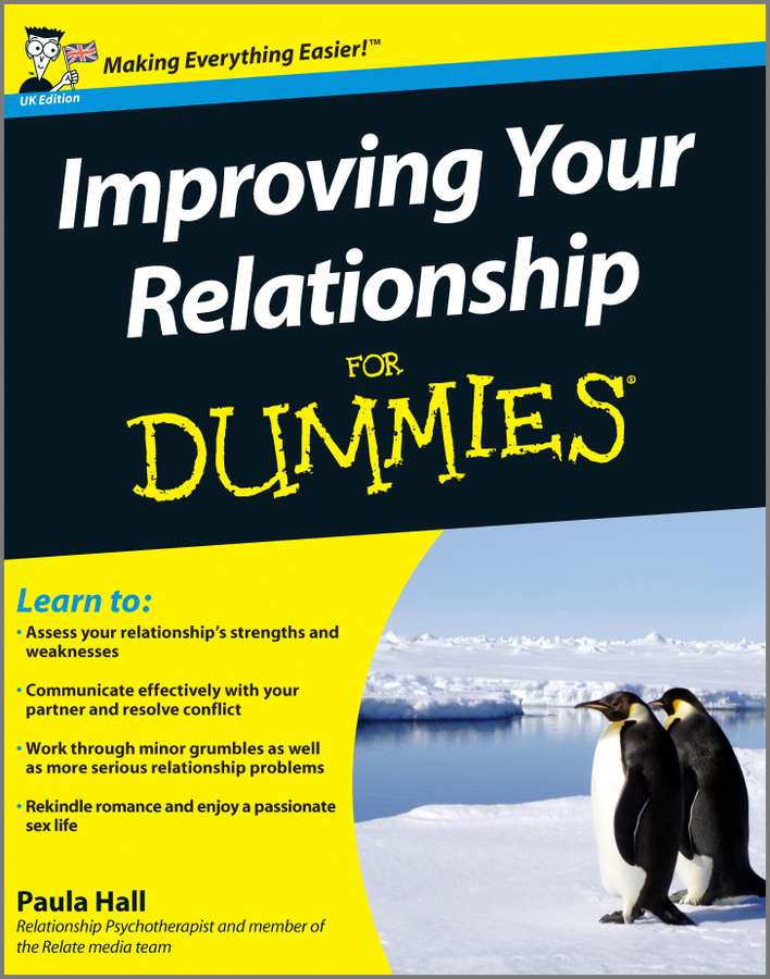 Paula Hall Improving Your Relationship For Dummies christina cavanagh managing your e mail thinking outside the inbox
