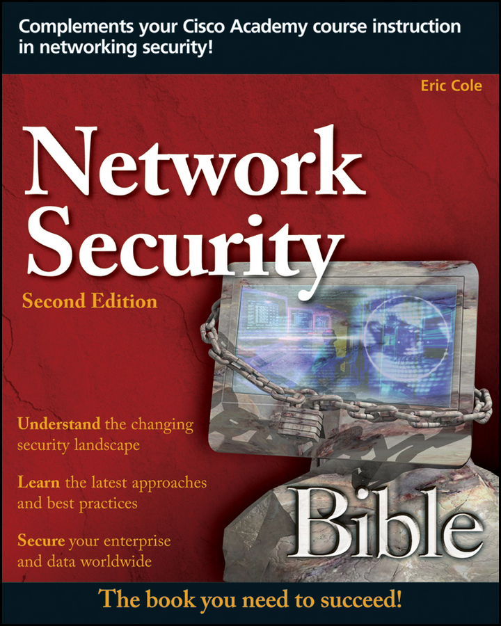Eric Cole Network Security Bible children s guide to santa fe new and revised