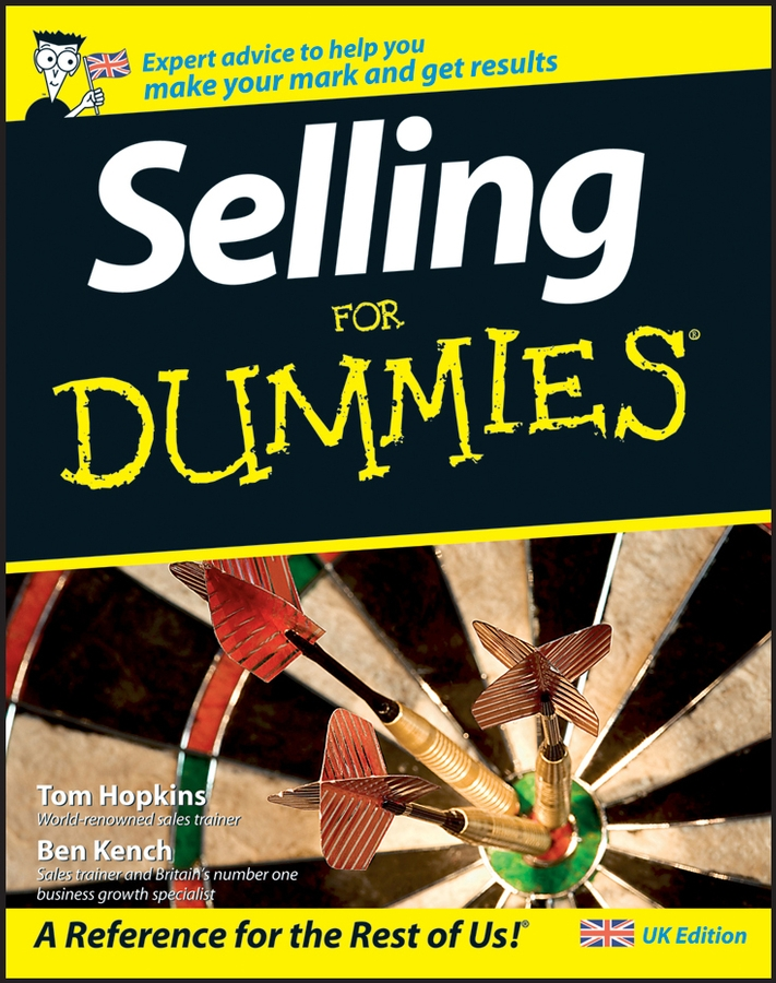 Tom Hopkins Selling For Dummies alice arlen in the maine woods – an insiders guide to traditional maine sporting camps