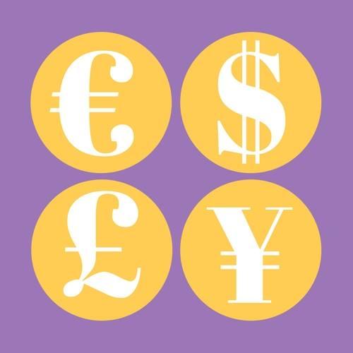 Илья Гольдовский Как планировать личный бюджет? цены онлайн