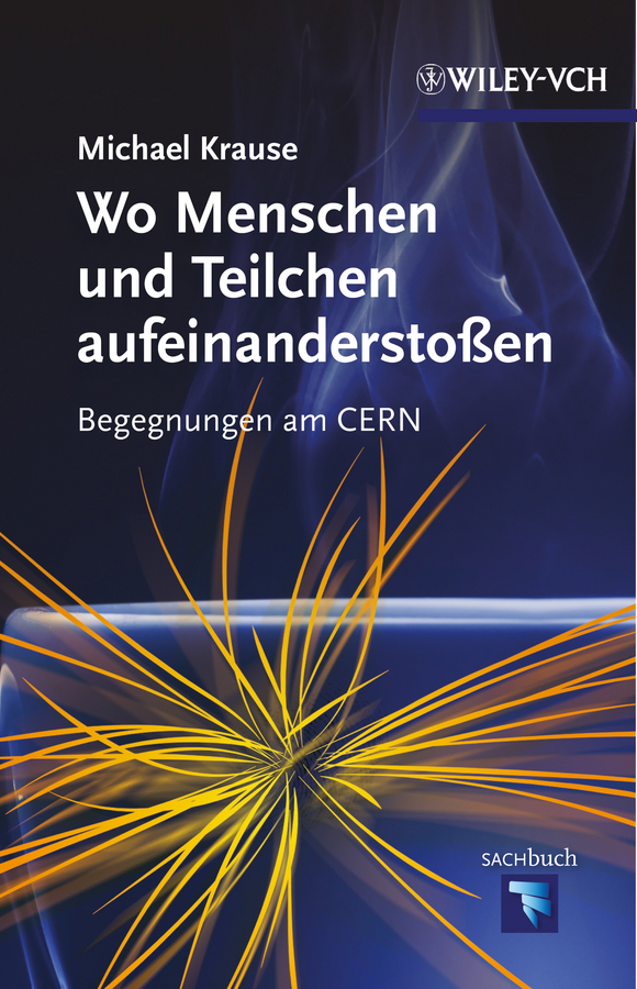 Michael Krause Wo Menschen und Teilchen aufeinanderstoßen. Begegnungen am CERN t100taf motherboard for asus t100taf tablet mainboard t100taf motherboard test 100% ok z3735f cpu 64gb ssd