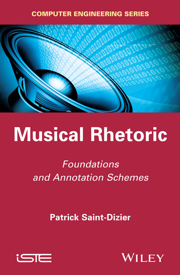 Patrick Saint-Dizier Musical Rhetoric. Foundations and Annotation Schemes identity discourse in israel