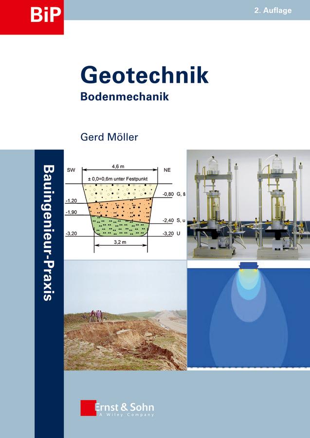 Gerd Moller Geotechnik. Bodenmechanik dc motor 12v for children electric car remote control car dc engine 6v baby car electric motor rs550 gearbox 12 teeth engine