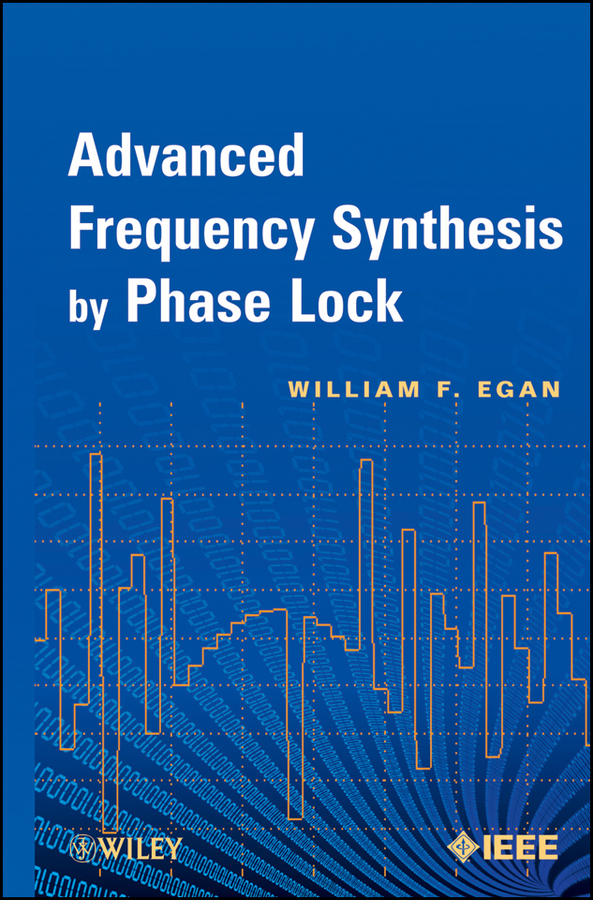 William Egan F. Advanced Frequency Synthesis by Phase Lock vfd110c43a delta vfd c2000 vfd inverter frequency converter 11kw 15hp 3 phase ac380 480v foc vector control
