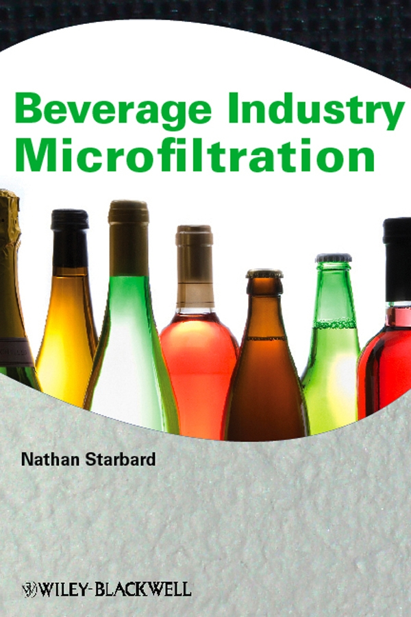 Nathan Starbard Beverage Industry Microfiltration 220v home water filtration system 3plates bio water filter model oh 806 3h