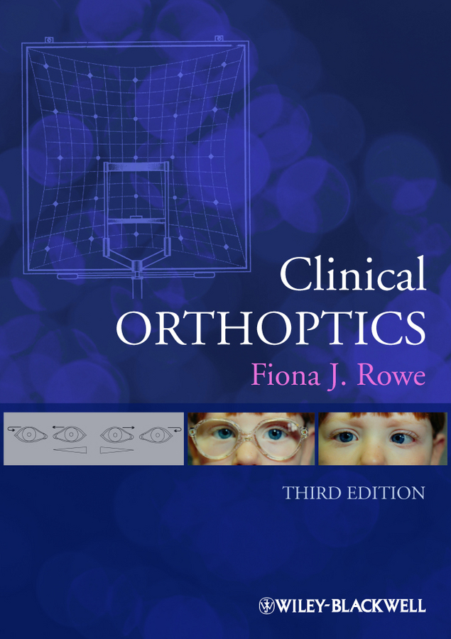 Fiona Rowe J. Clinical Orthoptics acosound 210 bte hearing aids hearing amplifier digital amplifier bte hearing deaf aids hearing devices for elderly