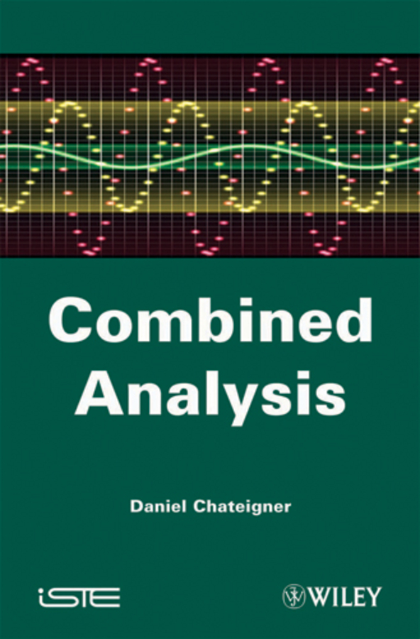 Daniel Chateigner Combined Analysis intra firm analysis and inter firm analysis of icl sugars ltd