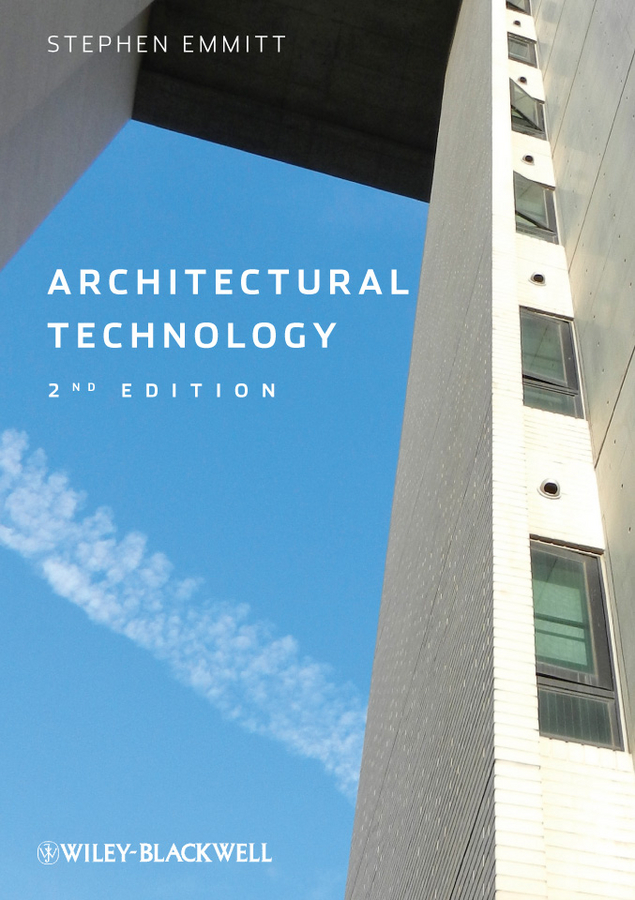 цены Stephen Emmitt Architectural Technology