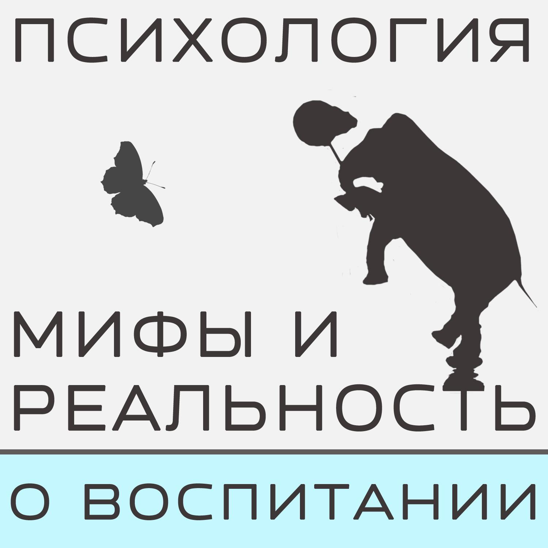 Александра Копецкая (Иванова) Вопросы воспитания глазами ребенка александра копецкая иванова вопросы воспитания глазами ребенка