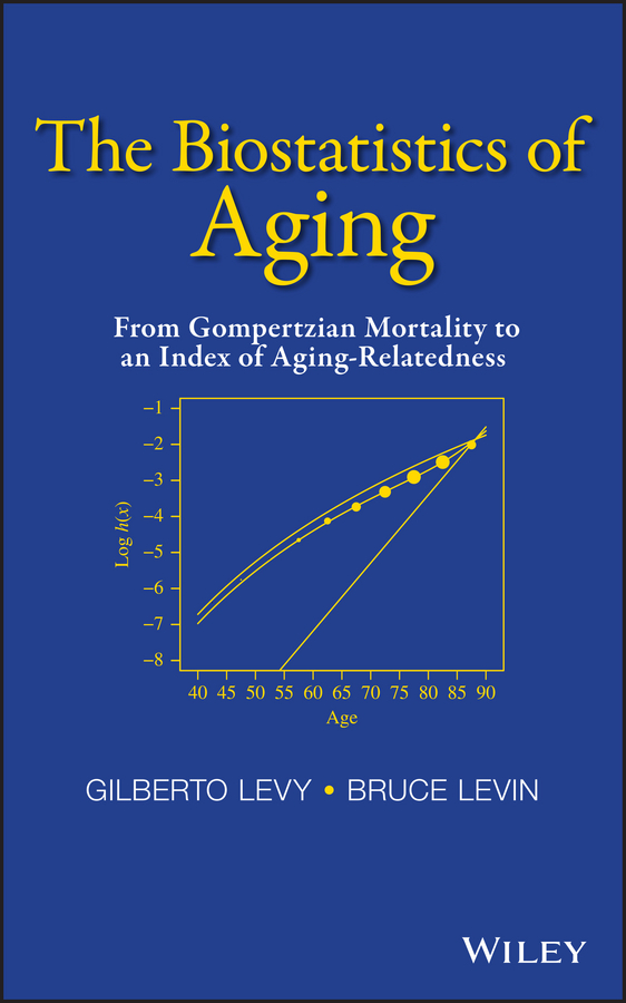 Levin Bruce The Biostatistics of Aging. From Gompertzian Mortality to an Index of Aging-Relatedness infant mortality in zambia explaining proximate determinants