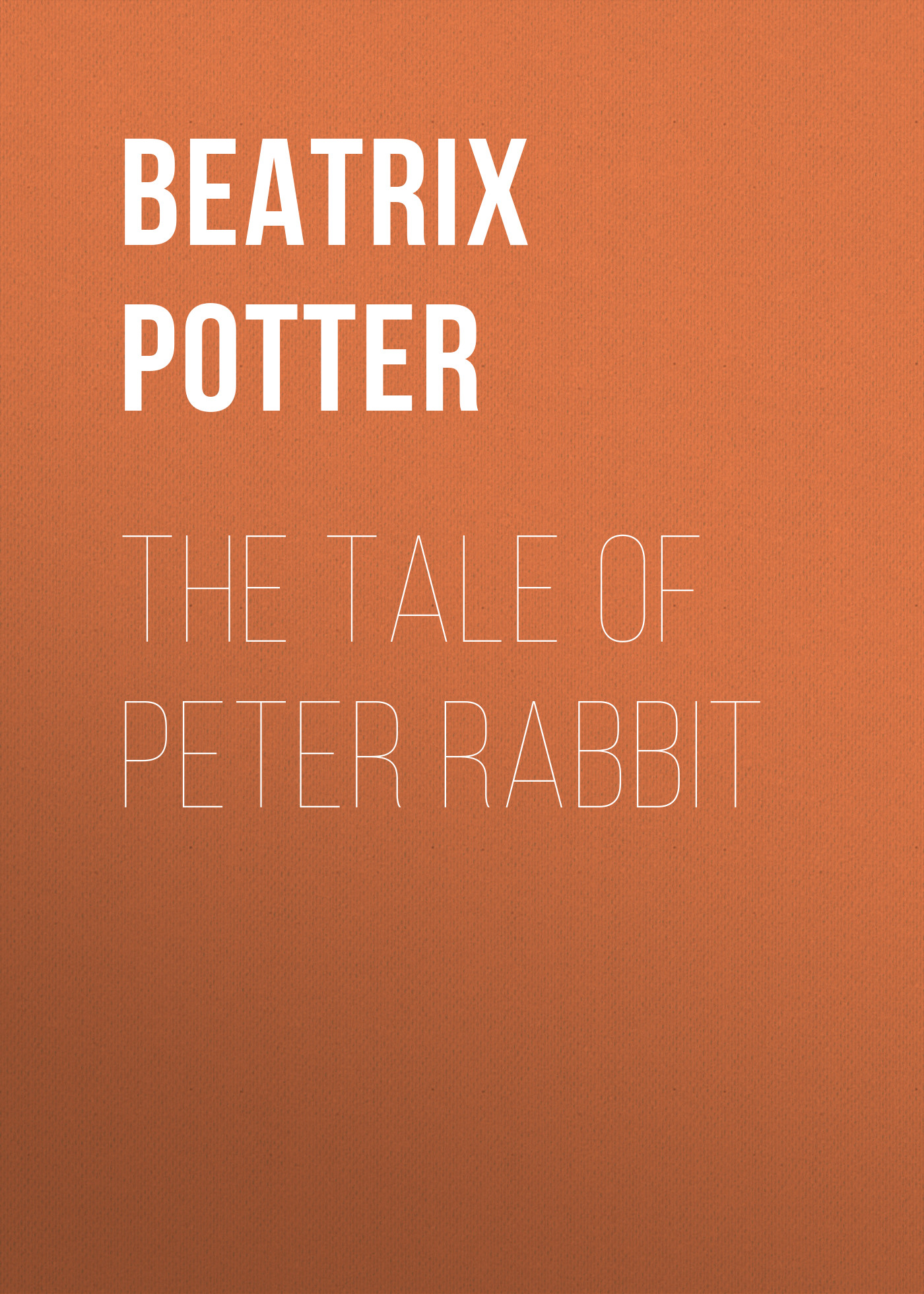 Беатрис Поттер The Tale of Peter Rabbit беатрис поттер the tale of samuel whiskers or the roly poly pudding page 2