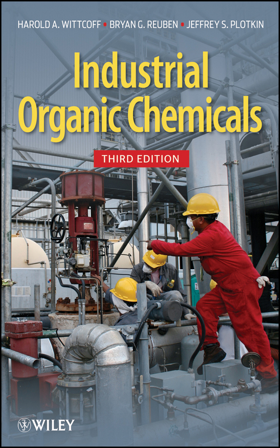 Bryan Reuben G. Industrial Organic Chemicals shelf life and quality of tomato fruits during storage with chemicals