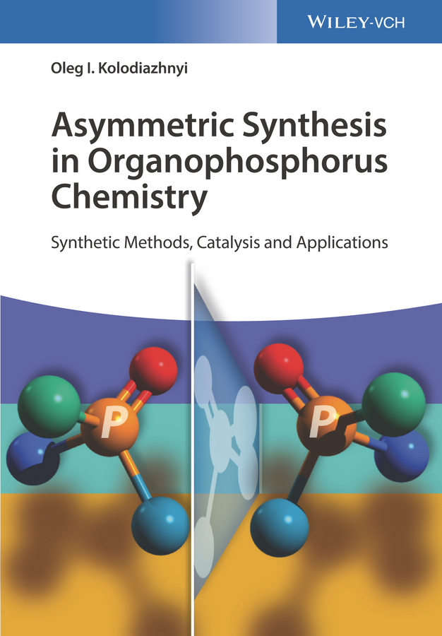 Oleg Kolodiazhnyi I. Asymmetric Synthesis in Organophosphorus Chemistry. Synthetic Methods, Catalysis and Applications asymmetric off the shoulder ruffle dress