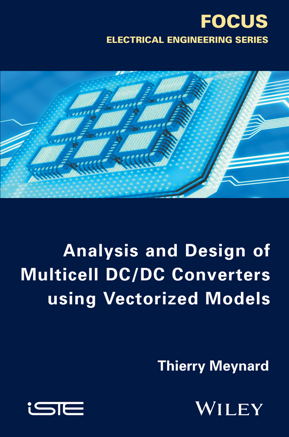 Thierry Meynard Analysis and Design of Multicell DC/DC Converters Using Vectorized Models double axis planetary gearbox pls36 ratio 3 71 1 5 18 1 can be used to reducer