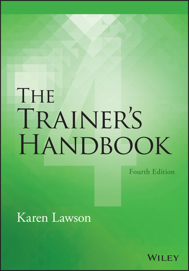 Karen Lawson The Trainer's Handbook stephen fleming the devops engineer s career guide a handbook for entry level professionals to get into continuous delivery roles for agile software development