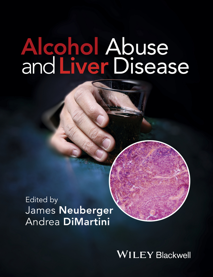 James Neuberger Alcohol Abuse and Liver Disease religiosity and alcohol drinking of modern thai youths