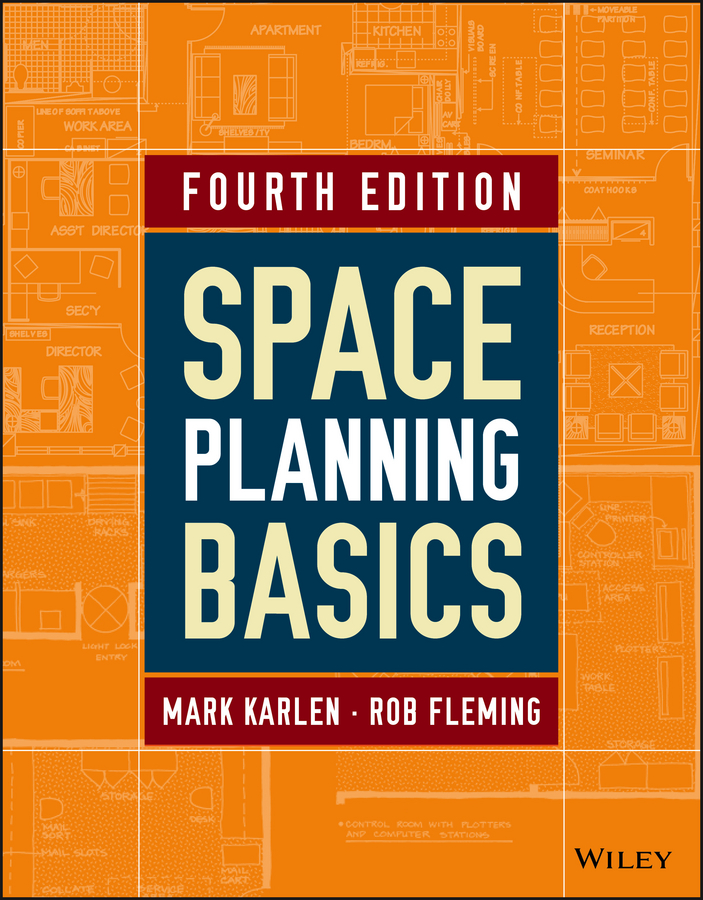 Mark Karlen Space Planning Basics mark karlen lighting design basics