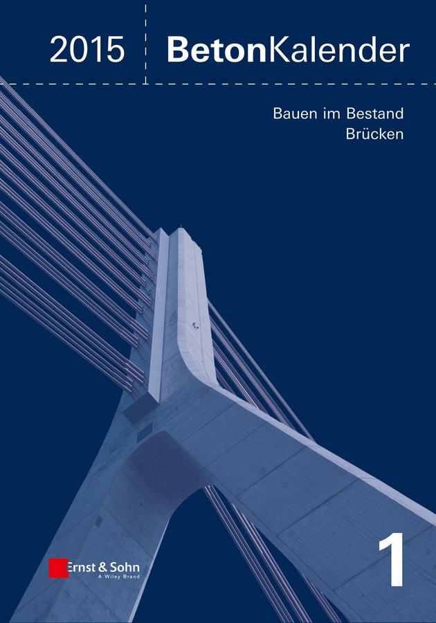 Frank Fingerloos Beton-Kalender 2015 Schwerpunkte. Bauen im Bestand Brücken 3d london tower bridge stairs sticker famous building decorative stairway