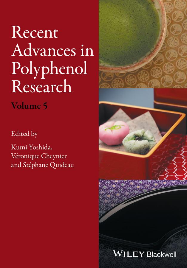 Stephane Quideau Recent Advances in Polyphenol Research, Volume 5 american society of transplantation primer on transplantation isbn 9781444391756