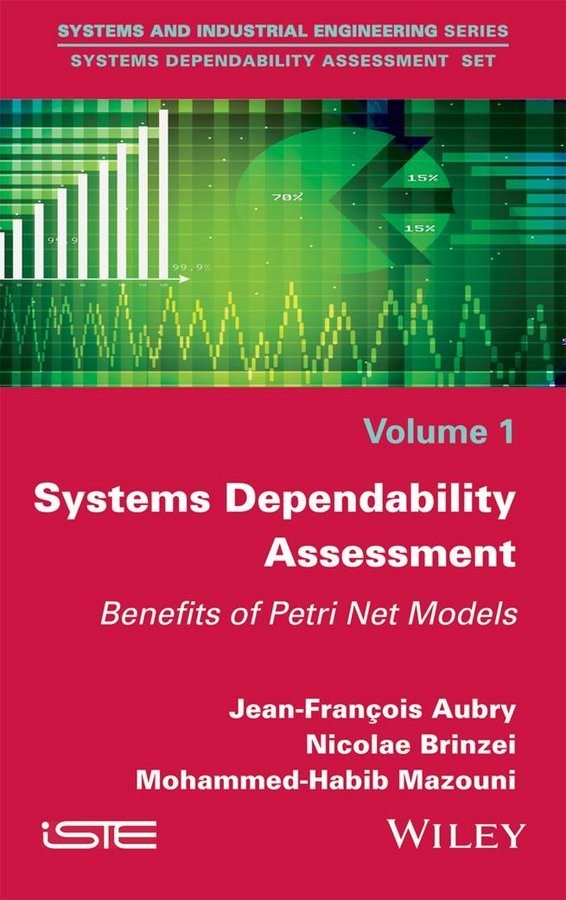 Nicolae Brinzei Systems Dependability Assessment. Benefits of Petri Net Models an exploratory study of assessment of visual arts in education