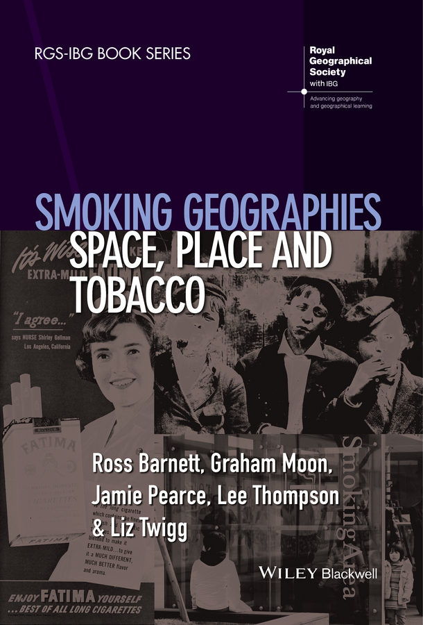 Graham Moon Smoking Geographies. Space, Place and Tobacco passages level 1 class audio cds аудиокурс на 3 cd