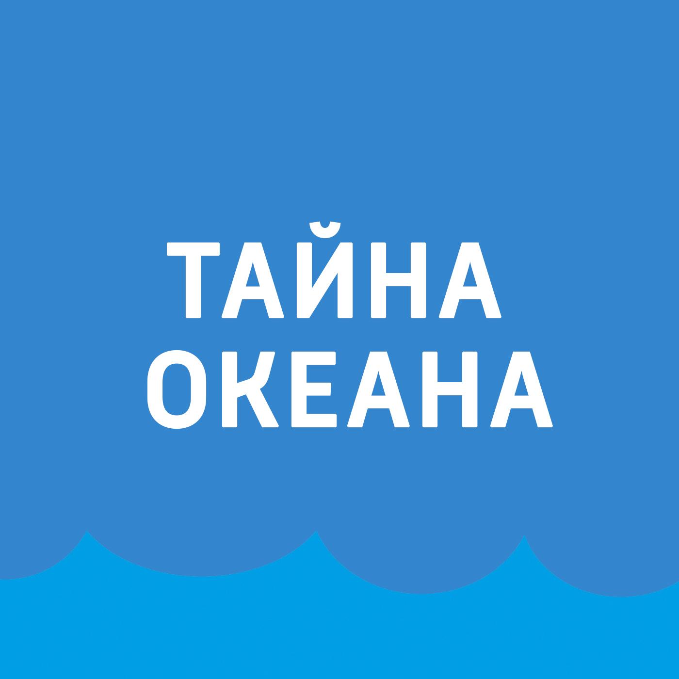 Картаев Павел Океан и погода картаев павел сырники