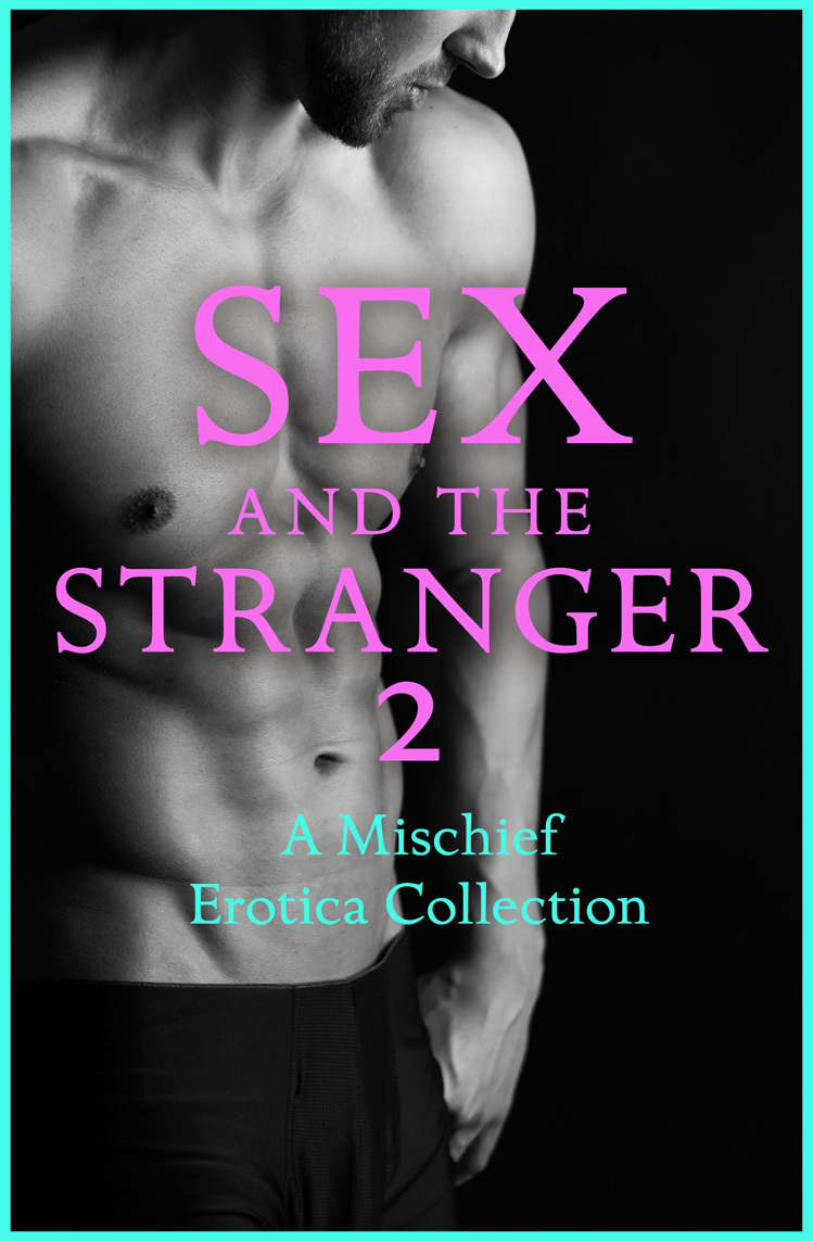 Justine Elyot Sex and the Stranger 2: A Mischief Erotica Collection justine elyot fast and loose