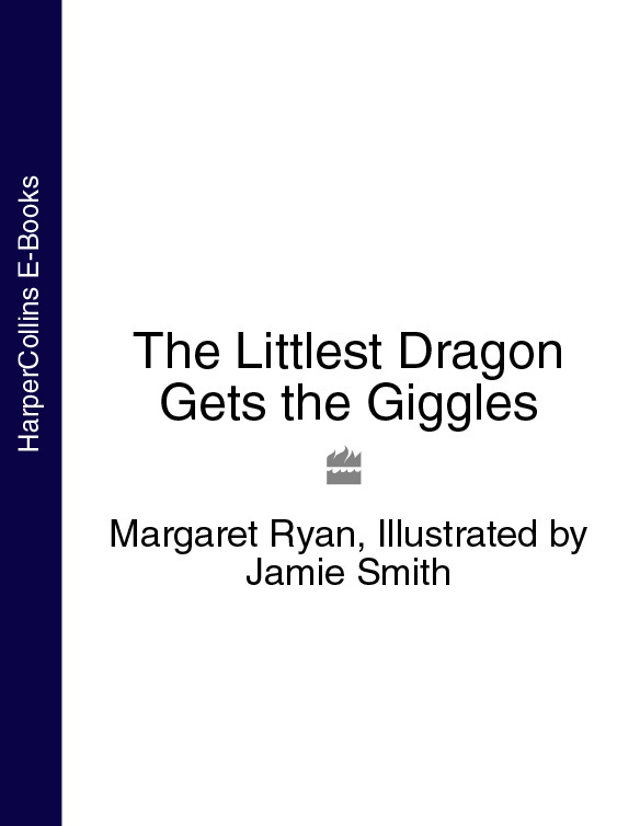 Margaret Ryan The Littlest Dragon Gets the Giggles 1pcs dental teeth model 6 times caries comparation study denture tooth models dentist studying and researching dentistry product