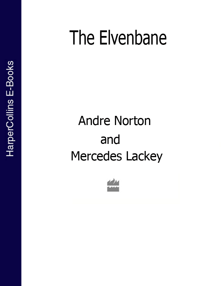цена на Andre Norton The Elvenbane