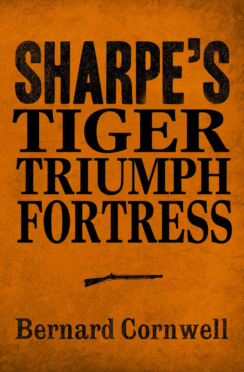 Bernard Cornwell Sharpe 3-Book Collection 1: Sharpe's Tiger, Sharpe's Triumph, Sharpe's Fortress flora sandes an english woman sergeant in the serbian army