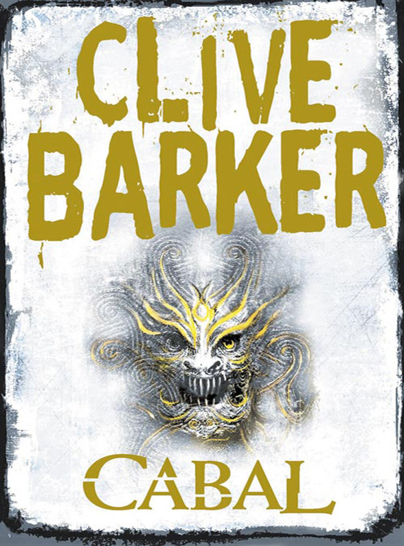 Clive Barker Cabal louis theodore heat transfer applications for the practicing engineer