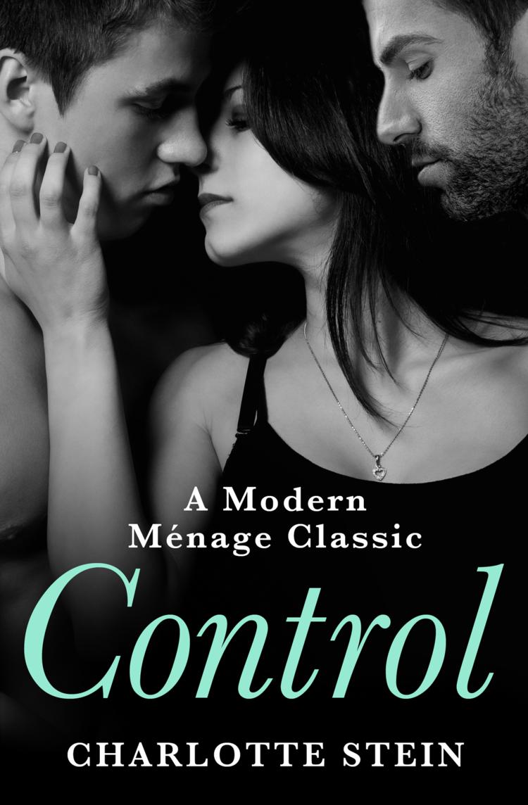 Charlotte Stein Control charlotte stein sweet agony
