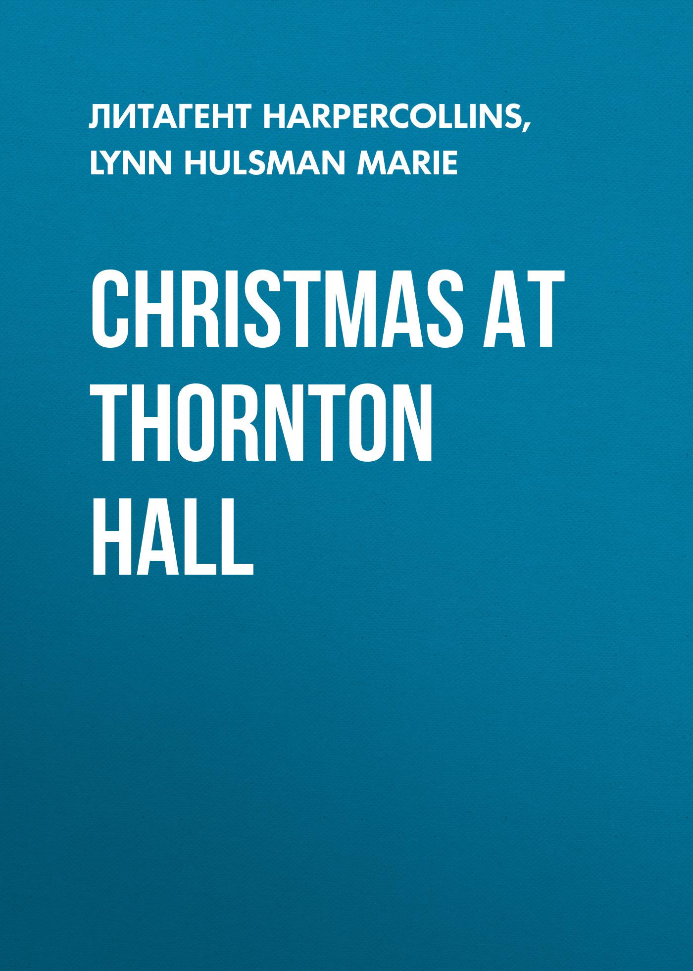 Lynn Hulsman Marie Christmas at Thornton Hall lera lynn lera lynn avenues