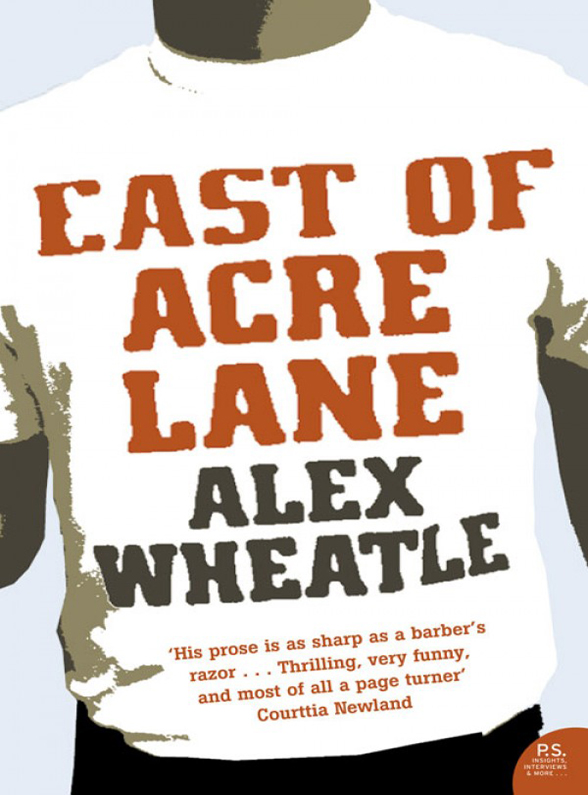 Alex Wheatle East of Acre Lane marla holt when abe met lane the prequel novella to the other lane
