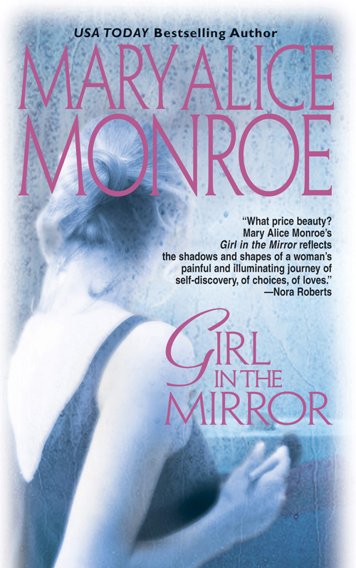 Mary Monroe Alice Girl In The Mirror алексей козлов алексей козлов посвящение 2 cd