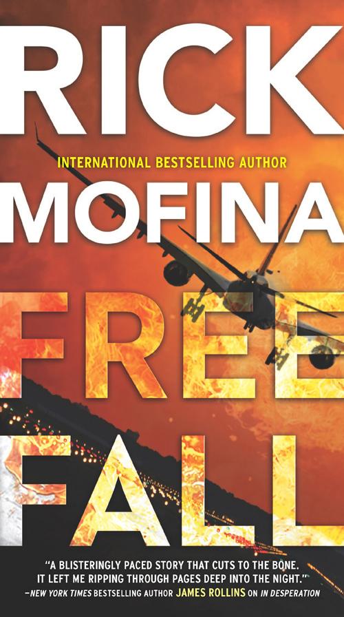 Rick Mofina Free Fall free shipping 5pcs lot ir21084s sop 14 new original