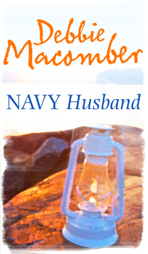 Debbie Macomber Navy Husband debbie macomber thursdays at eight