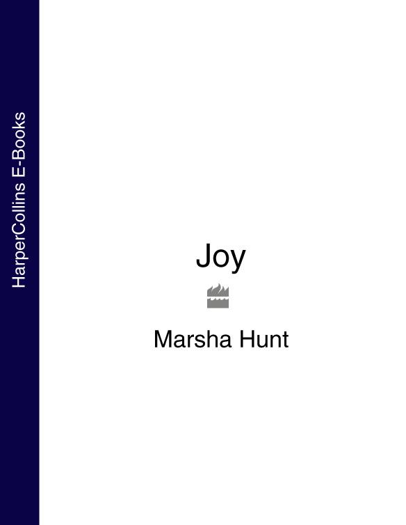 Marsha Hunt Joy marsha hunt real life
