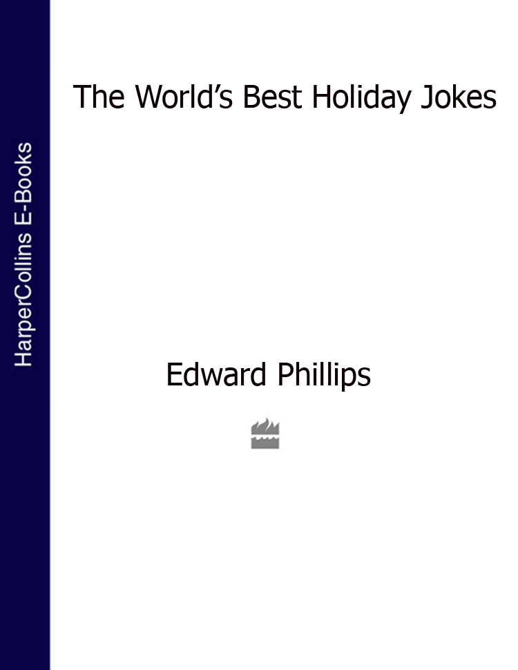 Edward Phillips Holiday Jokes anna b bensel a voice from the silence