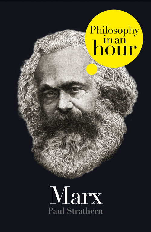 Paul Strathern Marx: Philosophy in an Hour humanistic elements in the philosophy of jawaharlal nehru