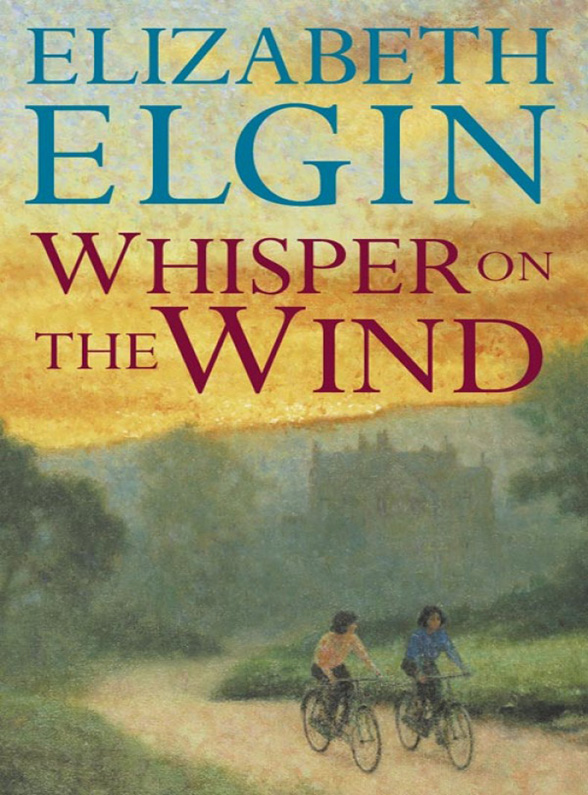 Elizabeth Elgin Whisper on the Wind mary barney a biographical memoir of the late commodore joshua barney from autobiographical notes and journals in possession of his family and other authentic sources