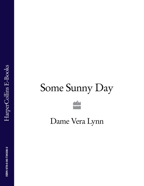 цена на Dame Lynn Vera Some Sunny Day