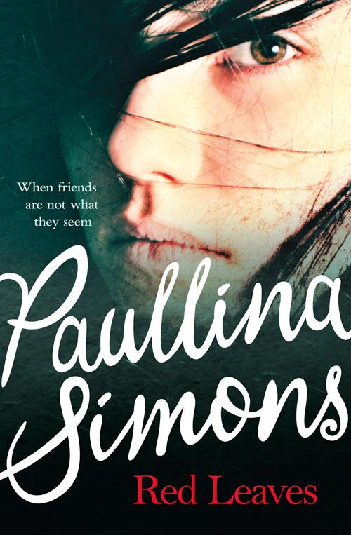 Фото - Paullina Simons Red Leaves paullina simons tatjana ja aleksander esimene raamat teine ameerika sari varraku ajaviiteromaan