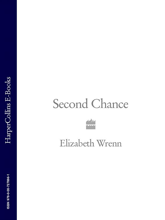 Elizabeth Wrenn Second Chance irene hannon second chance summer